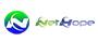 Veja todas as ofertas de NETHOPE TELECOM